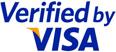 visa-wass