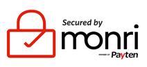 monri-wass